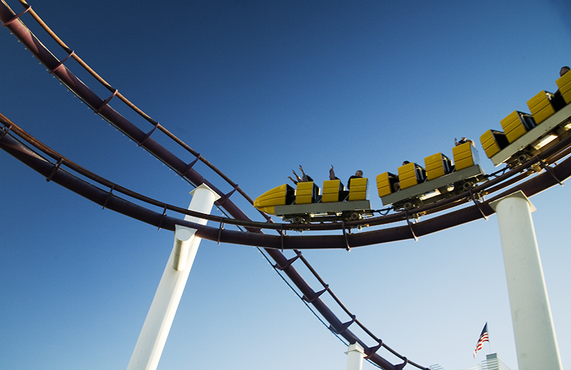 2006-01-sm-pier-coaster01