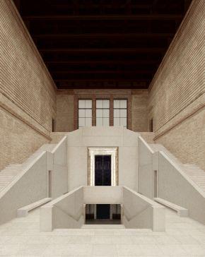 neue-musem-stairs