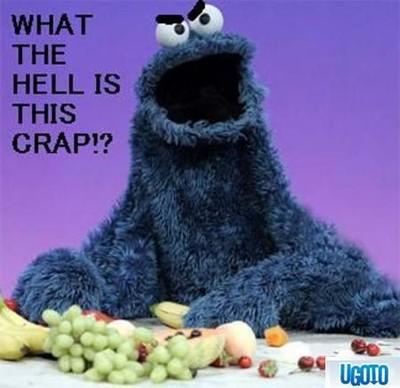 cookie_crap