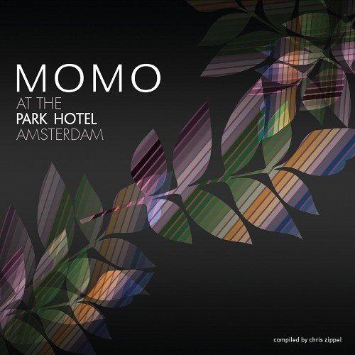 PH Momo CD