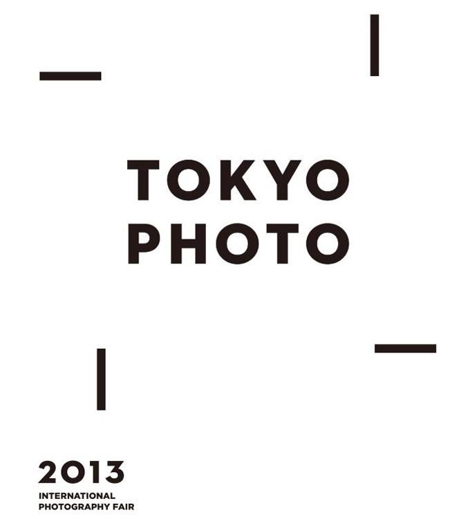 tokyophoto smaller
