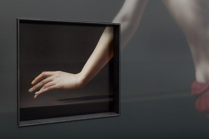 Lenya's Hand 3_web_sRGB