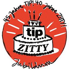 tip/zitty